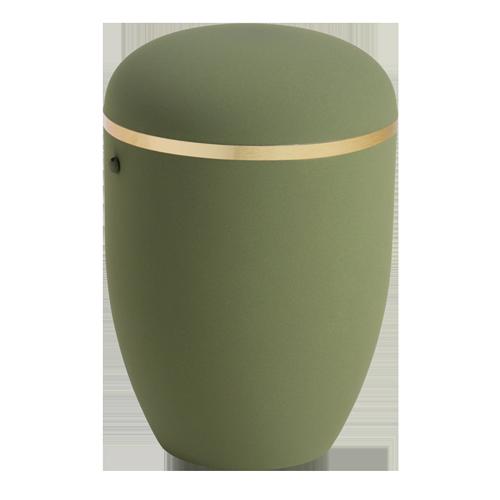Urna Xenon Grön